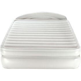 aerobed Premium Collection Matelas Matelas King surélevé avec tête de lit